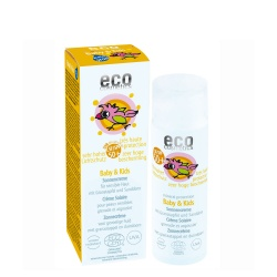 eco_lsf50_baby_kids_suncreme