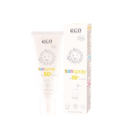 eco_lsf50_kids_sunspray